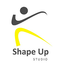 Shape Up Novi Sad