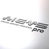 Wiems Srbija - Xbody - EMS - Maxifit